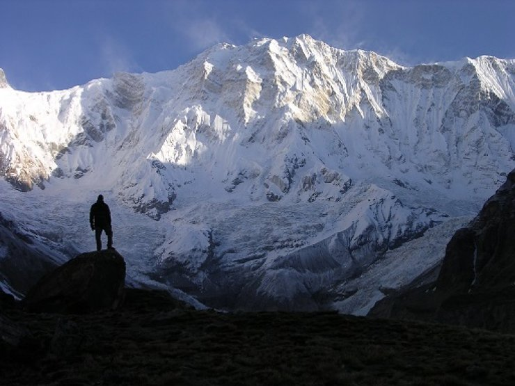 galeri_annapurna_i-_south_face-jpg_707596612_1437923422.jpg